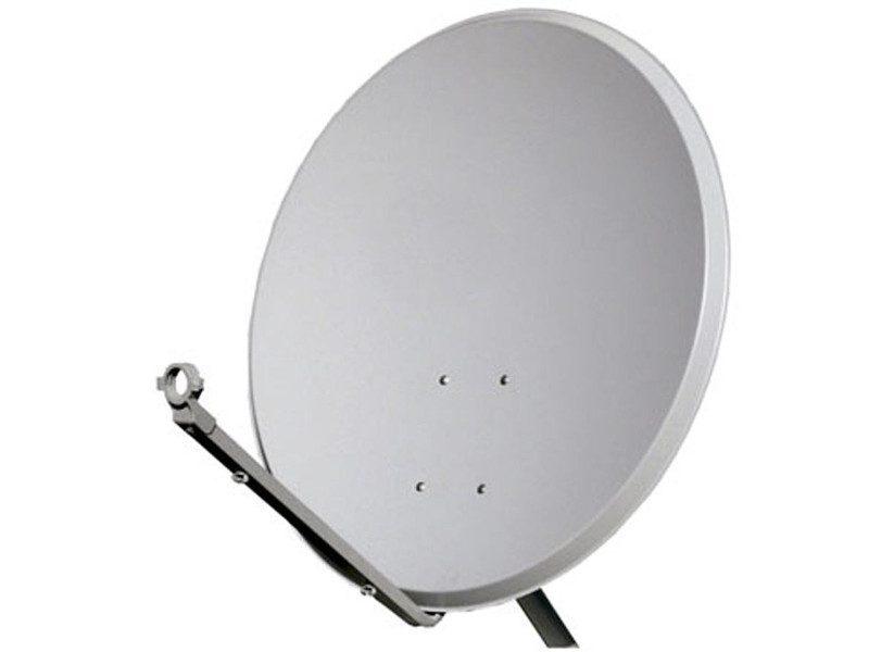 Antena offset 80cm